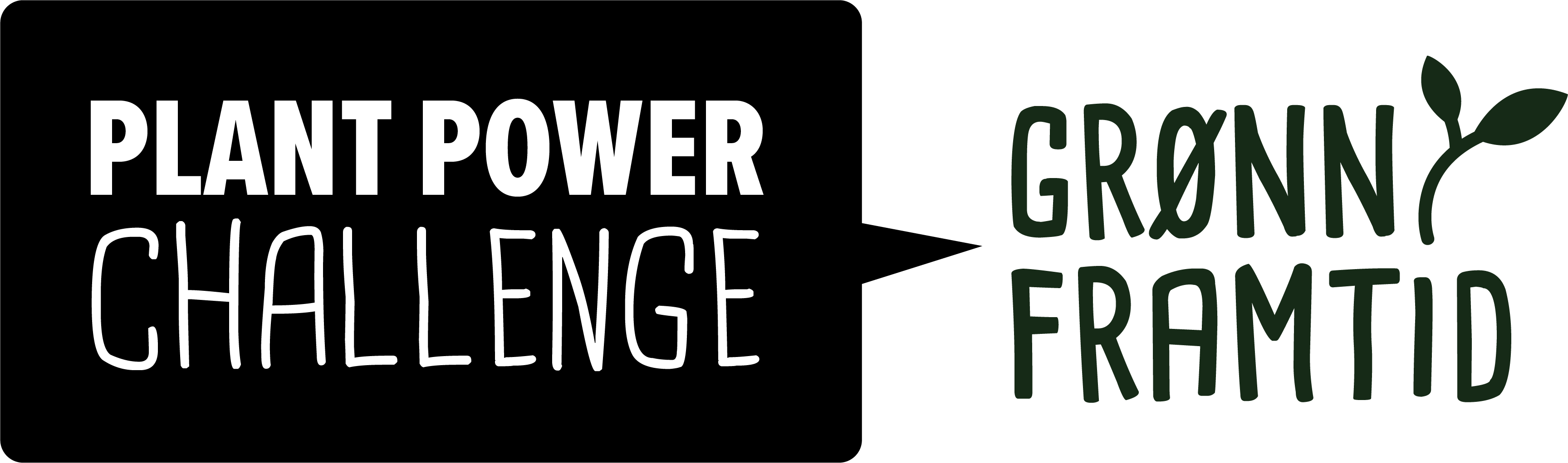 Plant Power Challenge